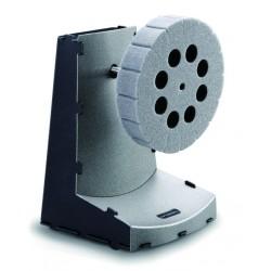 soporte-rotatorio-cf-design-cft-210