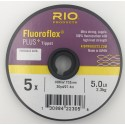 Hilo Rio Fluoroflex Plus
