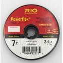 Hilo Rio Powerflex