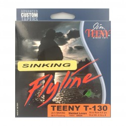 Linea Teeny Flyline
