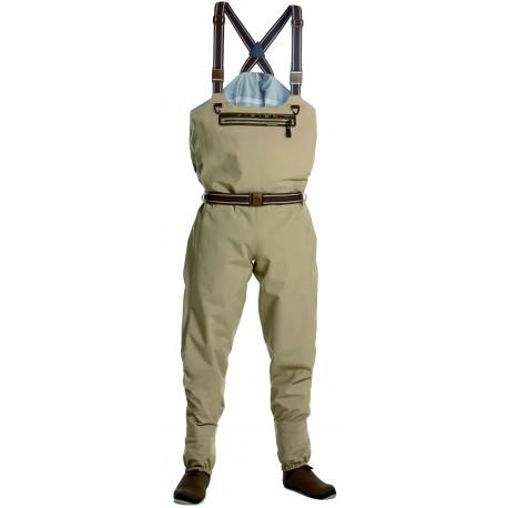 Vadeador Vision Scout