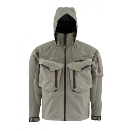 Chubasquero Simms G4 Pro Jacket