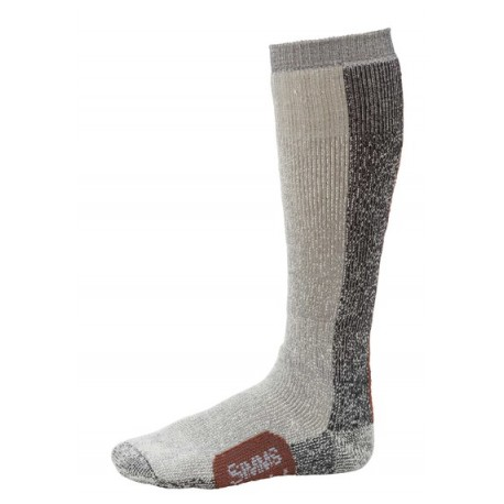 Calcetines Simms Guide Thermal OTC