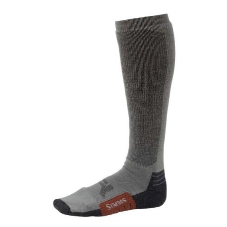 Calcetines Simms Guide Midweight