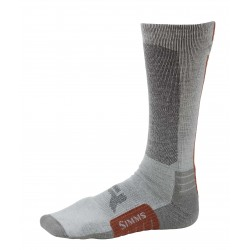 Calcetines Simms Guide Lightweight Crew