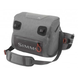 Chaleco riñonera Simms DryCreek Z Hip Pack