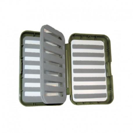 Caja de mosca Castor - Mod 651