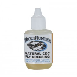 Aceite Natural Culo Pato TroutHunter