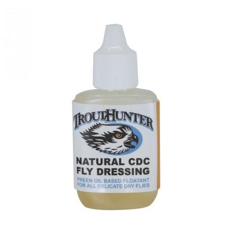 Aceite Natural Culo Pato TroutHunter