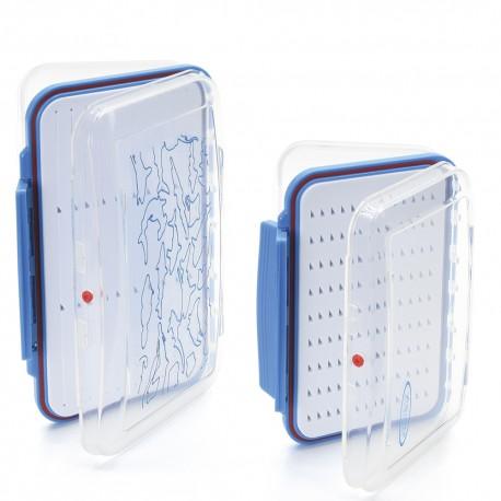Caja Vision Aqua