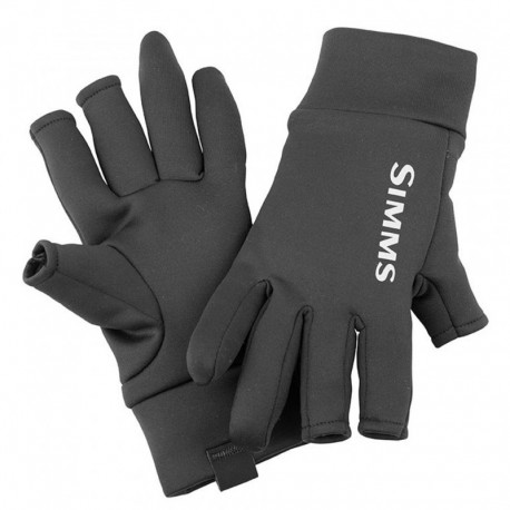 Guantes Simms Tightlines Glove
