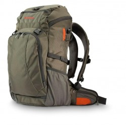Mochila Simms Headwaters Day Pack Coal