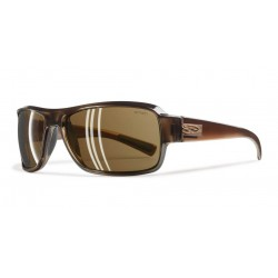 Gafas Smith Optics Rambler