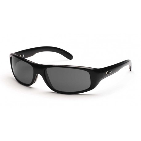 Gafas Smith Optics Guides Choice
