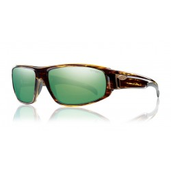 Gafas Smith Optics Tenet Green Mirror