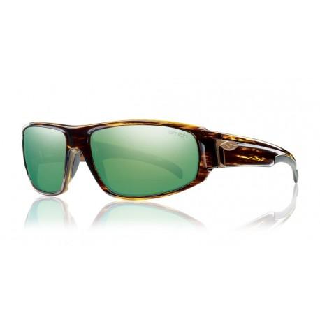 Gafas Smith Optics Tenet Green Mirror