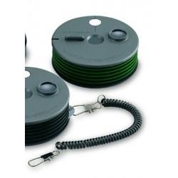 Dispensador de hilos C&F Design - CFA 1200/S