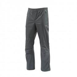 Pantalon Simms Waypoints