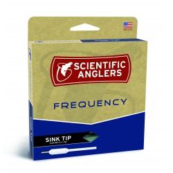 Línea Frequency Sink Tip 3