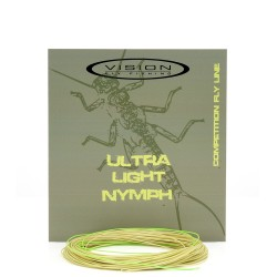 Linea Vision Ultra Light Nymph