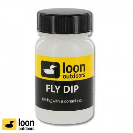 Loon Fly Dip Flotabilizador