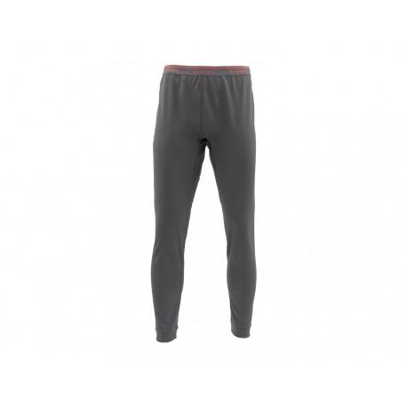 Pantalon Simms MIDWEIGHT