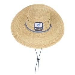 Sombrero Solar Simms CUTBANK Natural