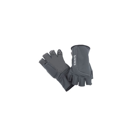 Guantes Simms Guide