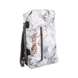 Mochila Simms Dry Creek SIMPLE Cloud