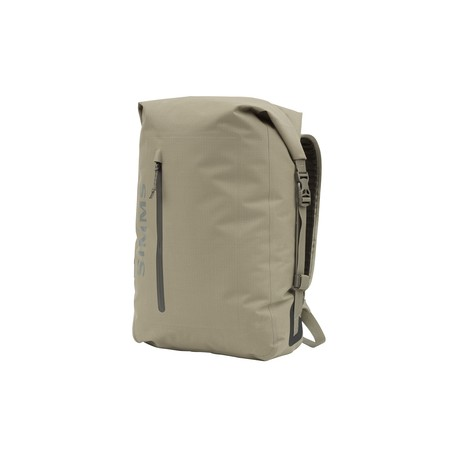 Mochila Simms Dry Creek SIMPLE Tan