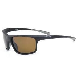 Gafas Vision TIPSI