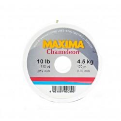 Hilo Maxima  Chamaleon 100m