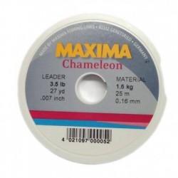 Hilo Maxima  Chamaleon