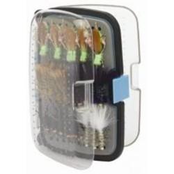 caja de mosca MAX 72