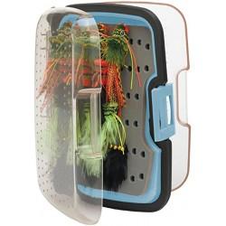 caja de mosca MAX 116