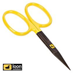 Tijera Loon Ergo All Purpose Scissors
