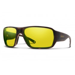Gafas Smith Optics CASTAWAY Low light Ignitor