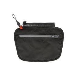 Bolsillo Simms Tippet Tender Pocket