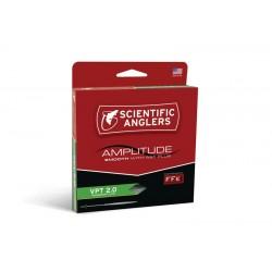 Linea Scientific Anglers Amplitude VPT 2.0