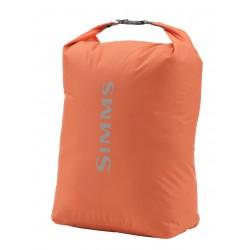 Bolsa Simms Bounty Hunter Dry Bag