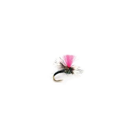 Moscas colección competición - Anzuelos sin muerte Dry Flies T-9